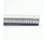 Гофра для выхлопных газов 27 мм (Абгаз) Eberspacher