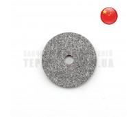 Сетка испаритель Thermo Pro 50 (Китай)