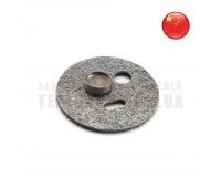 Сетка испаритель Thermo 90 (Китай)