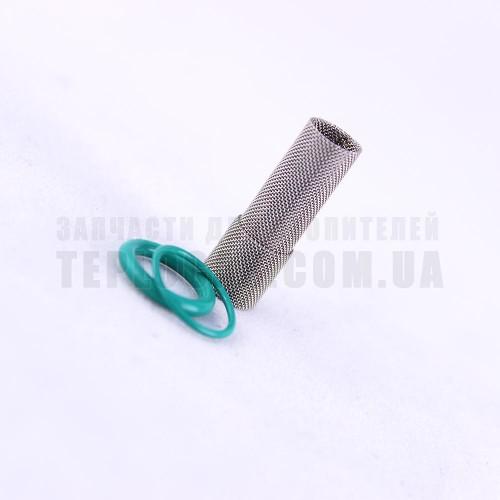 Сетка свечи Eberspacher Hydronic D3WZ / D3WS / D5WZ / D5WS