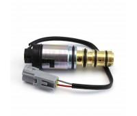 Клапан регулировочный Denso 5SER09C